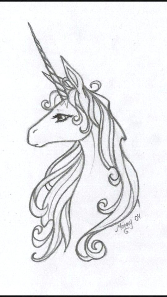 my favorite lt 3 unicorn art unicorn images how to draw unicorn