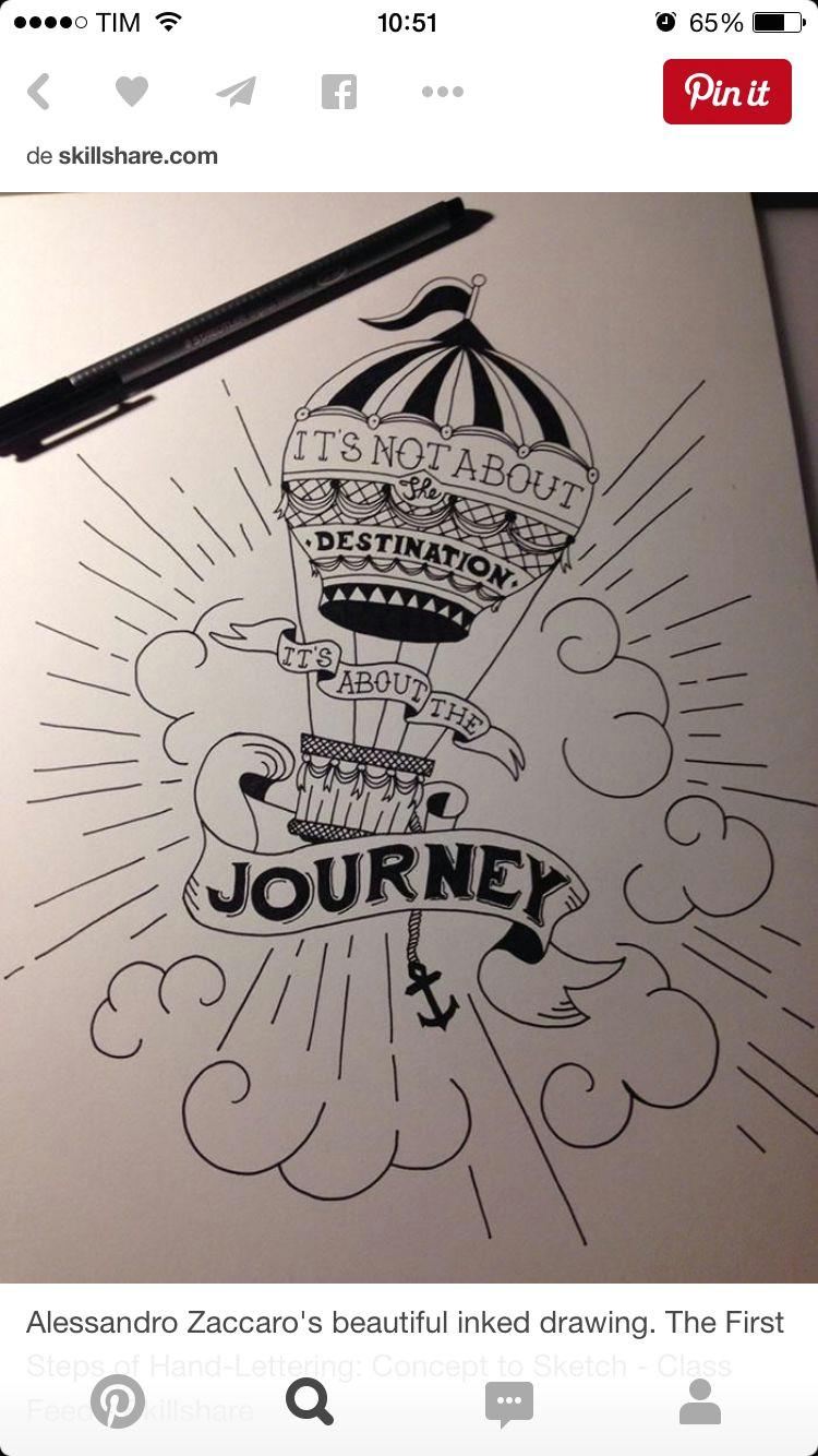 j doodle drawings doodle art doodle tattoo doodle quotes doodle ideas