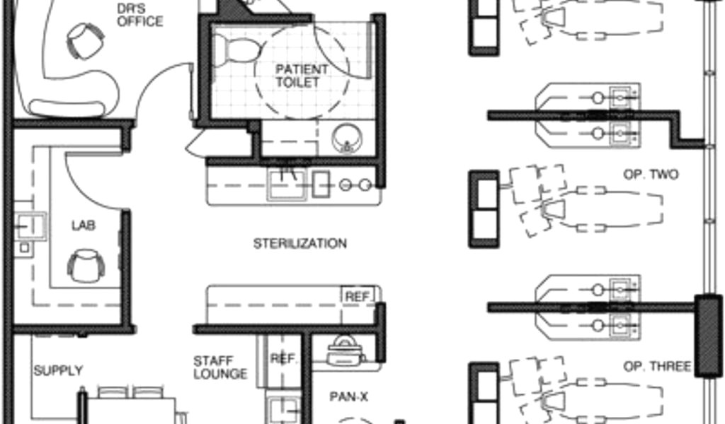 drawings ideas new easybuildingplans inspirational tumbleweed mica easybuildingplans 0d