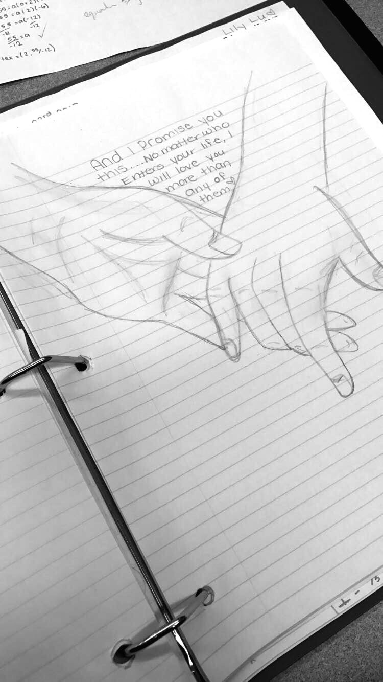 now that s a good quote pretty drawings love drawings easy drawings creative drawing