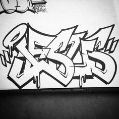 we re a group of christian graffiti artist s and we want to reflect the light