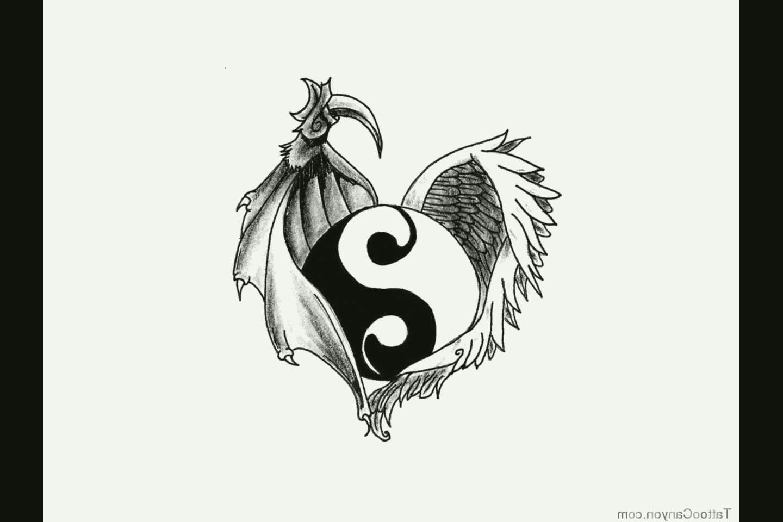 yin yang tattoo unvergesslich yin yang drawing designs at getdrawings of die fabelhaften yin yang tattoo