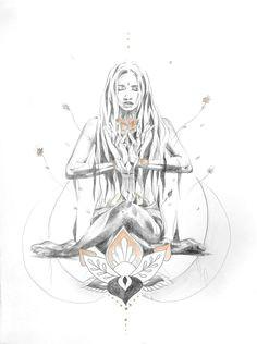 d d d n n n n n yoga art sagrada peace drawing yoga drawing lotus drawing lotus