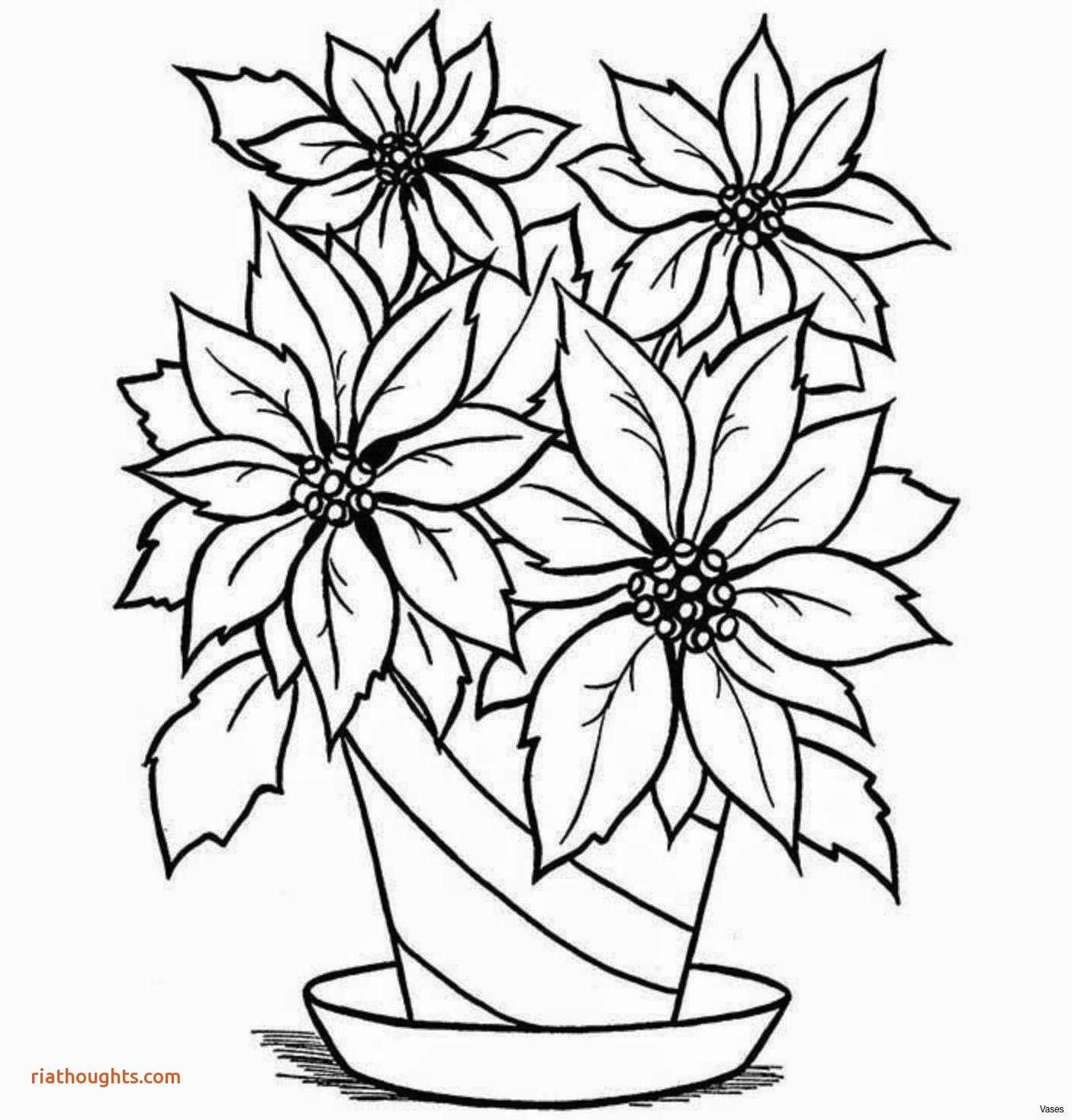 drawn vase pencil drawing 14h vases how to draw flowers in a pin sunflower 3i 0d elegant cool drawings for kids step