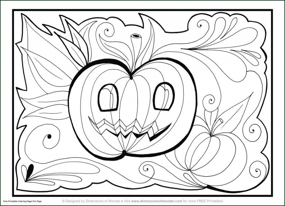 simple flowers coloring page inspirational easy to draw link colouring family c3 82 c2 a0 0d