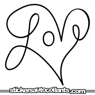heart drawings26 jpg