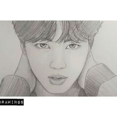 sophie sophdrawings instagram photos and videos kpop drawingspencil drawingsjiminjhopek