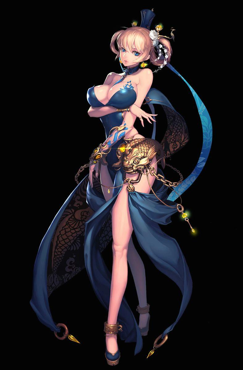 cyber delics art design fantasy art fantasy images manga anime