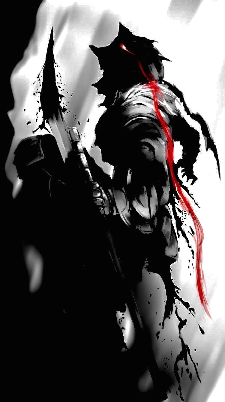 art anime manga anime dark fantasy art anime meninas fantasy characters