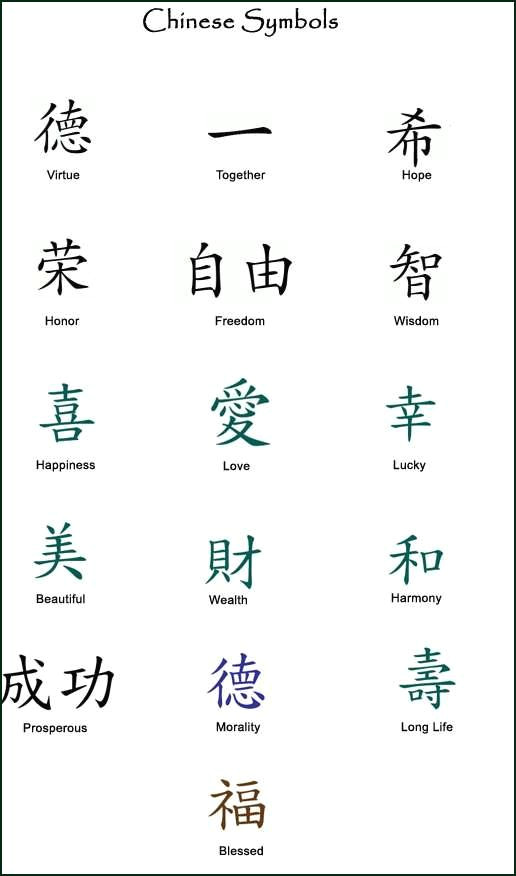chinese character translation draw luxury hundreds japanese collection of japanese character translation draw of draw kanji