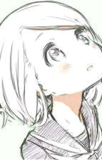 Drawing Jianghu Anime 1 Anime Skyfire Wattpad