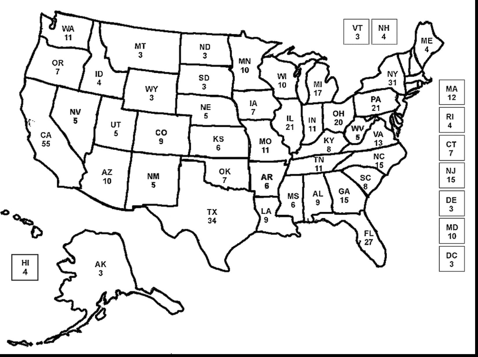 united states map drawing valid drawings the united states map 2018 34 unique united states map