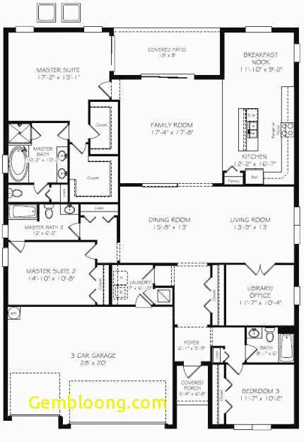 29 section drawing architecture natural 2 bedroom 2 bath floor plans home still plans new design