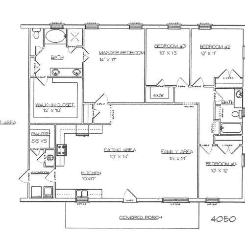 25 section drawing architecture creative architecture house plans lovely c shaped house plans inspirational