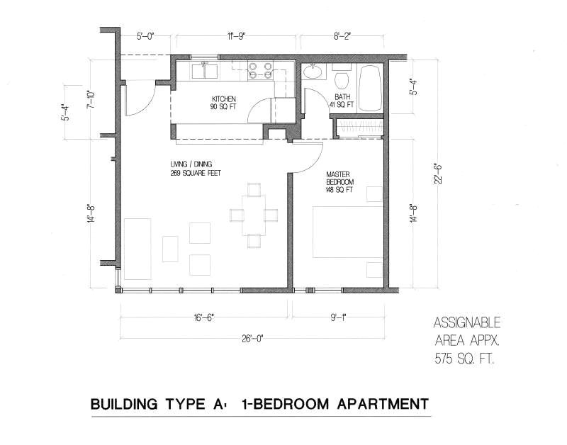 24 section drawing architecture artistic plan 8 housing beautiful section 8 rentals the app store