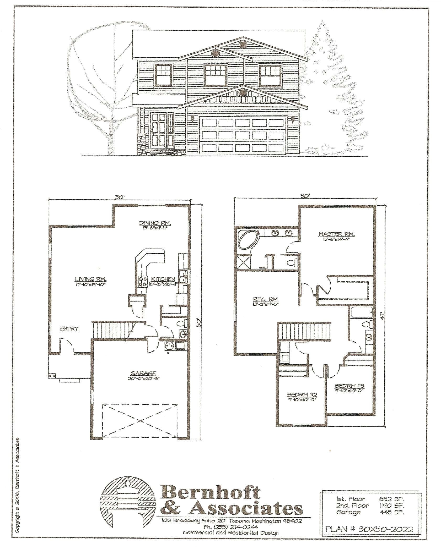 30 section drawing architecture latest architecture house plans awesome 15 unique architect house plans