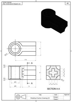 isometric drawing 3d sketch cad drawing autocad my drawings cnc