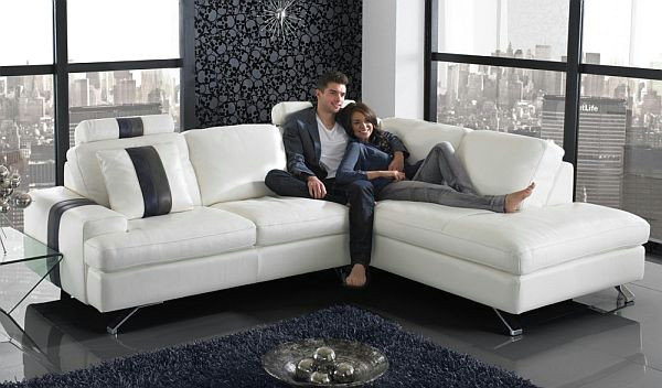 l shaped sofa designs for your living room this size is perfect just needs a change of color and comfort thank u