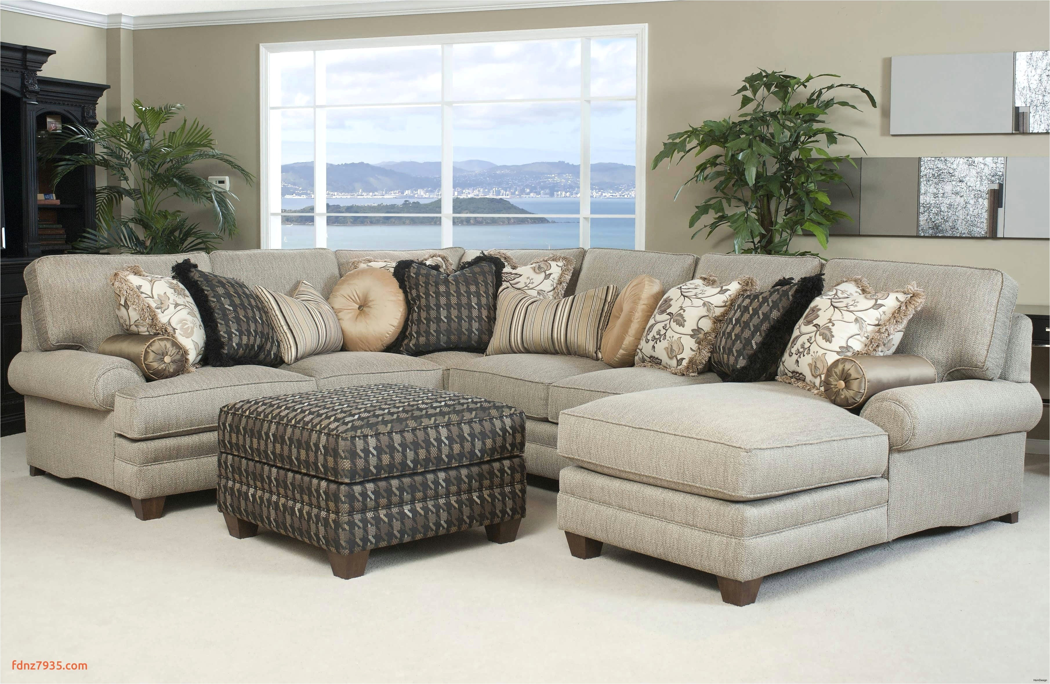 u shaped sofa sectionals luxury u shaped sectionals home design beckham sectional 0d with chaise