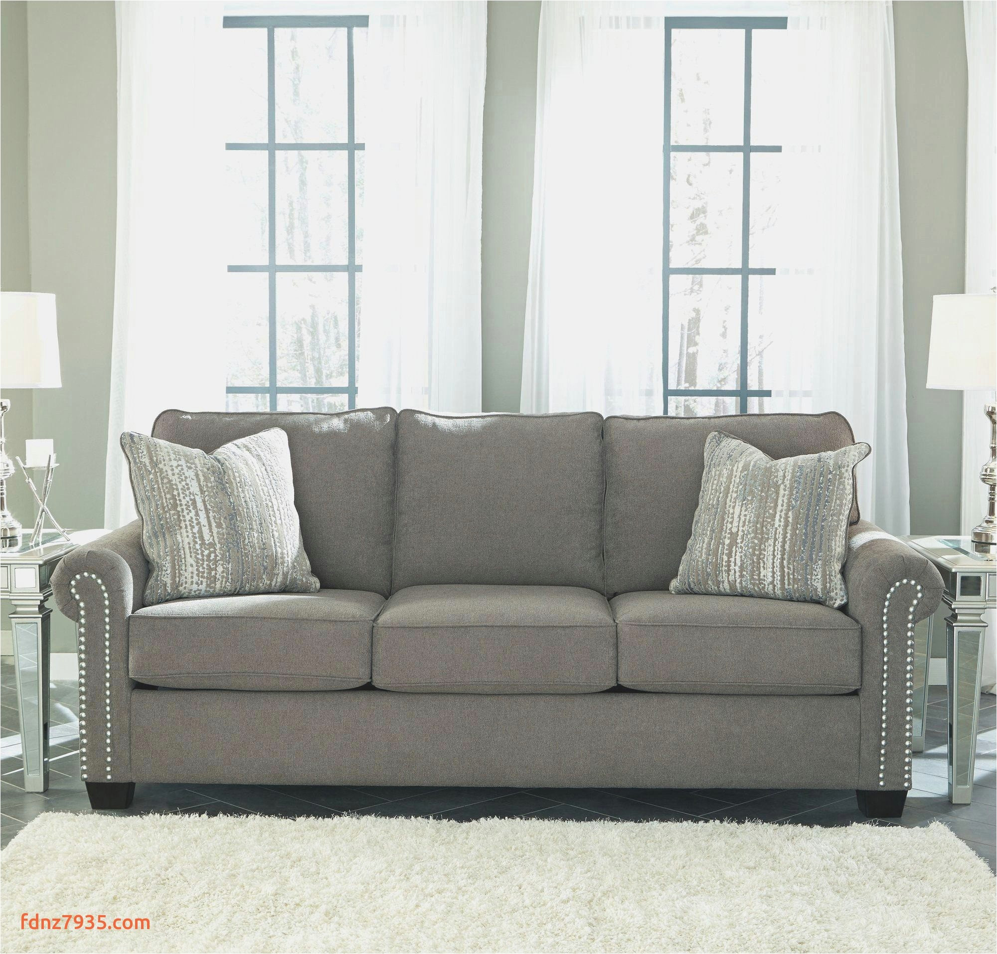elegant living room furniture unique furniture pull out couch elegant davenport couch 0d tags amazing