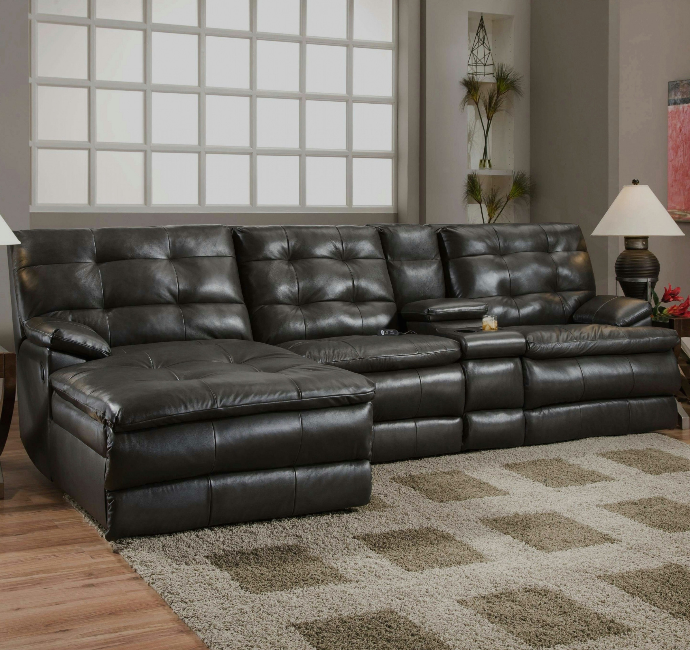 image of pics u shaped leather sectional fresh home design ideas