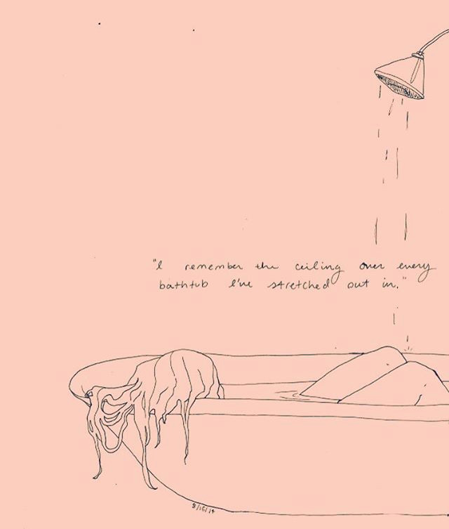 quote from sylvia plath s the bell jar art feministe tumblr sketches tumblr drawings