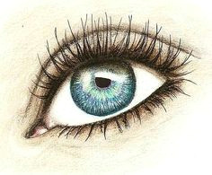 eye drawing love drawings amazing drawings beautiful drawings cool easy drawings amazing