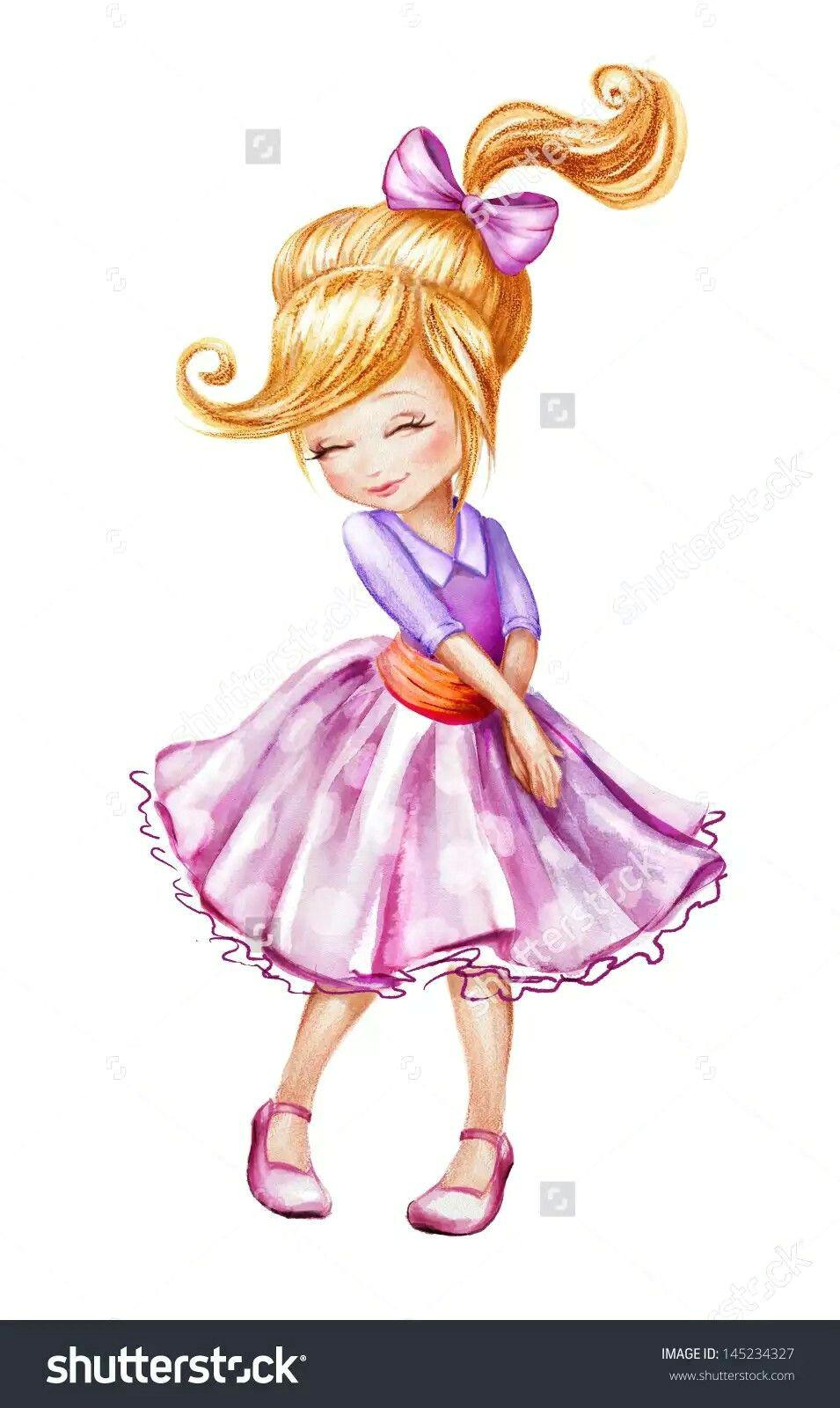 discover ideas about sweet girls cute beautiful shy little girl cartoon