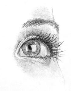 453a254a6c237ac6666594c001f64005 jpg 724a 928 pencil art pencil drawings drawing tips