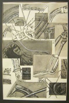 multiple views project 2010 laura johnson picasa web albums