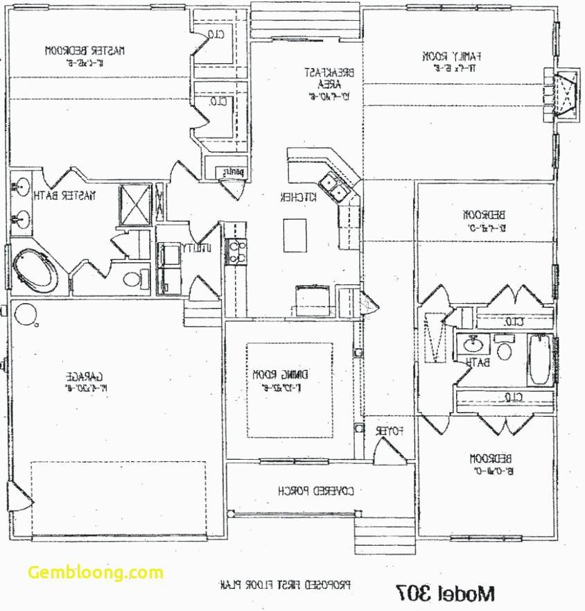 home plan elegant floor plan designs building home plans beautiful design plan 0d plan