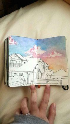 art journal pages drawing journal art journals sketching journal entries sketchbook