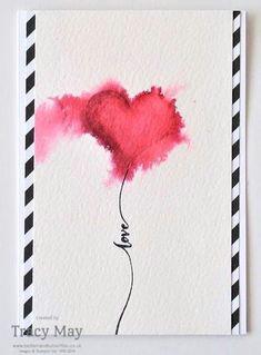 valentine cards 10