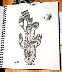 25 inspiring creative sketchbooks sukisketchbook inspirationsketchbook ideasobjects
