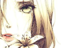 tears neko anime girl crying sad anime girl i love anime sad