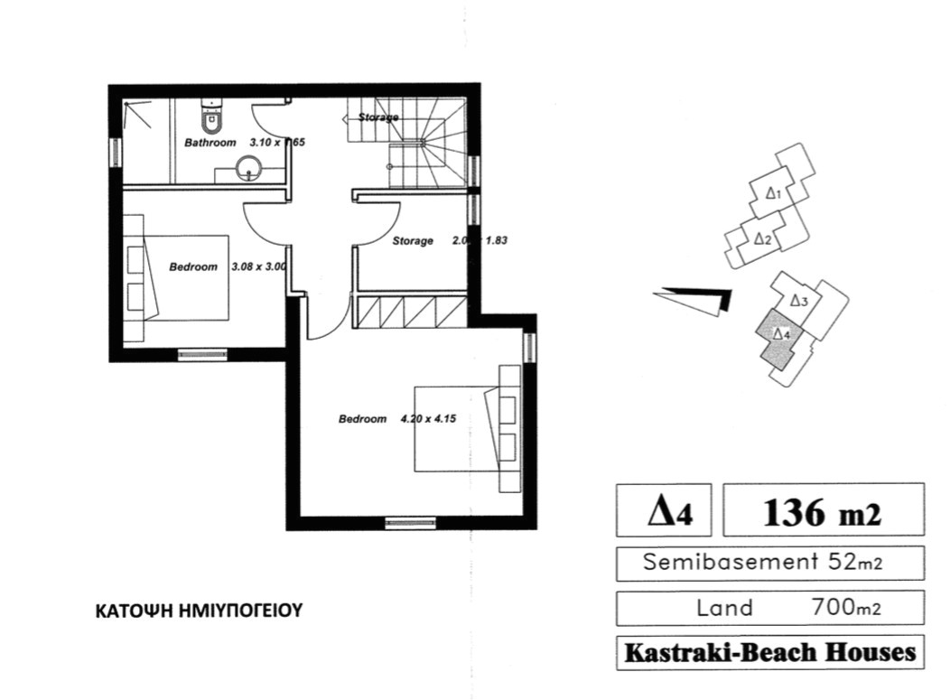 15 lovely dog house plans with porch dog house plans with porch beautiful house plan tutorial
