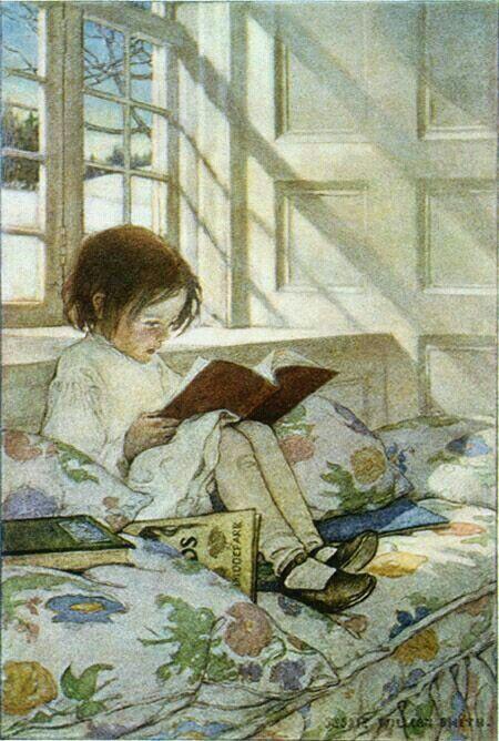pin by marianne neijssen on reading pinterest illustrators fairy and illustrations