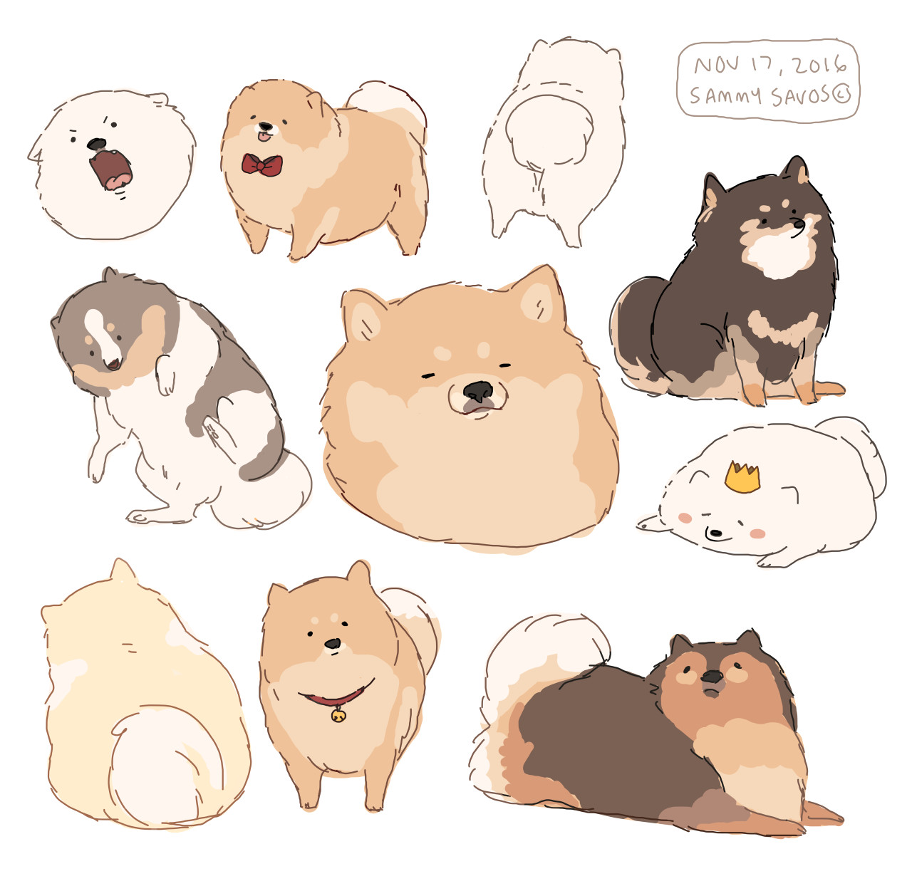 cute dog drawing boy drawing cute drawings boy
