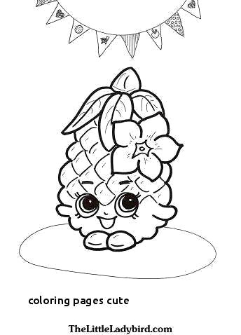 candy heart coloring pages beautiful leprechaun coloring pages fresh coloring pages birds bird coloring