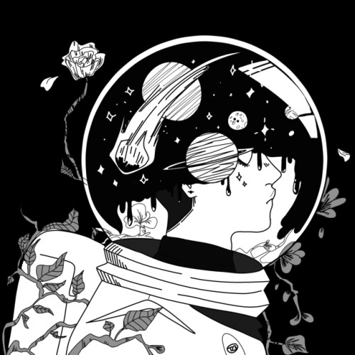 image result for tumblr astronaut drawing space drawings art drawings cosmos space
