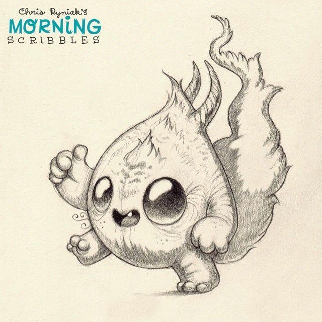 thumbs up morningscribbles morning scribbles dessin art dessin dessin kawaii