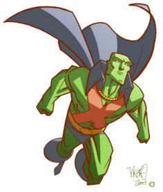 character poses character design references comic character martian manhunter dc comics characters geek art dc heroes comic books art comic art