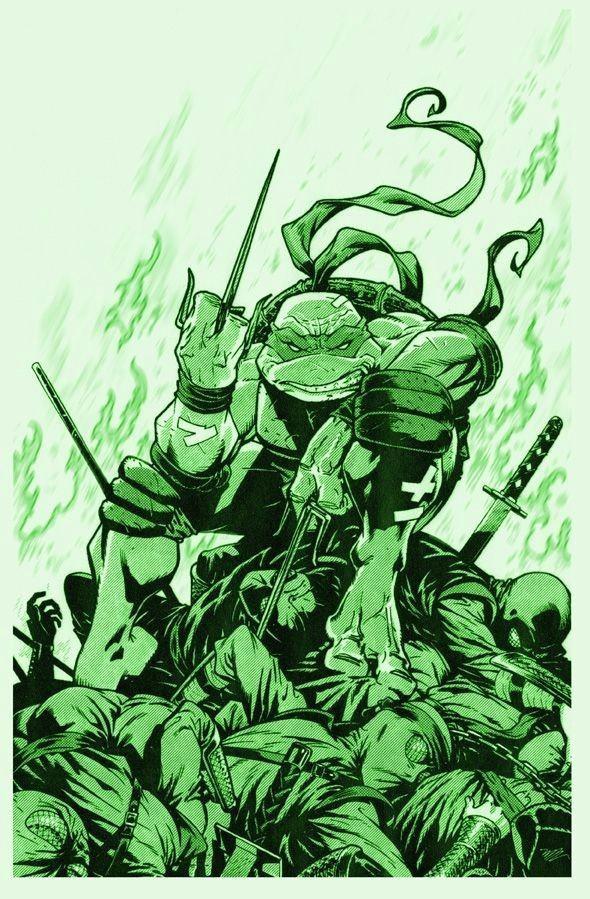 pin by h m on tmnt pinterest tmnt ninja turtles and teenage mutant ninja turtles