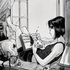 gabriel picolo on instagram monday mantra d d raven teentitans