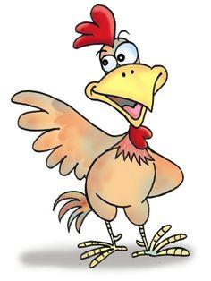 cartoon chicken cartoon chicken chicken clip art chicken drawing cartoon chicken cartoon rooster