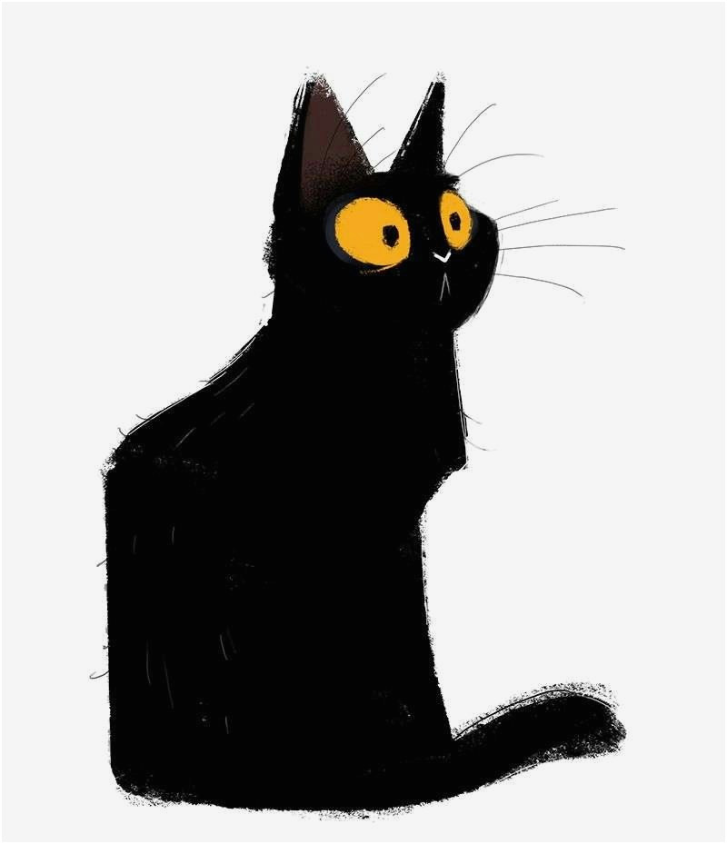 drawing to cat luxury cat drawing lovely media cache ak0 pinimg originals b7 0d 26