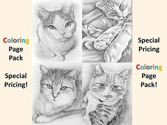 drawing to cat best cat for coloring luxury fresh may coloring pages awesome 0d owning