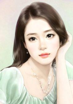 0c20479776a51c4cf5b562b512f4d285 chinese painting chinese art jpg