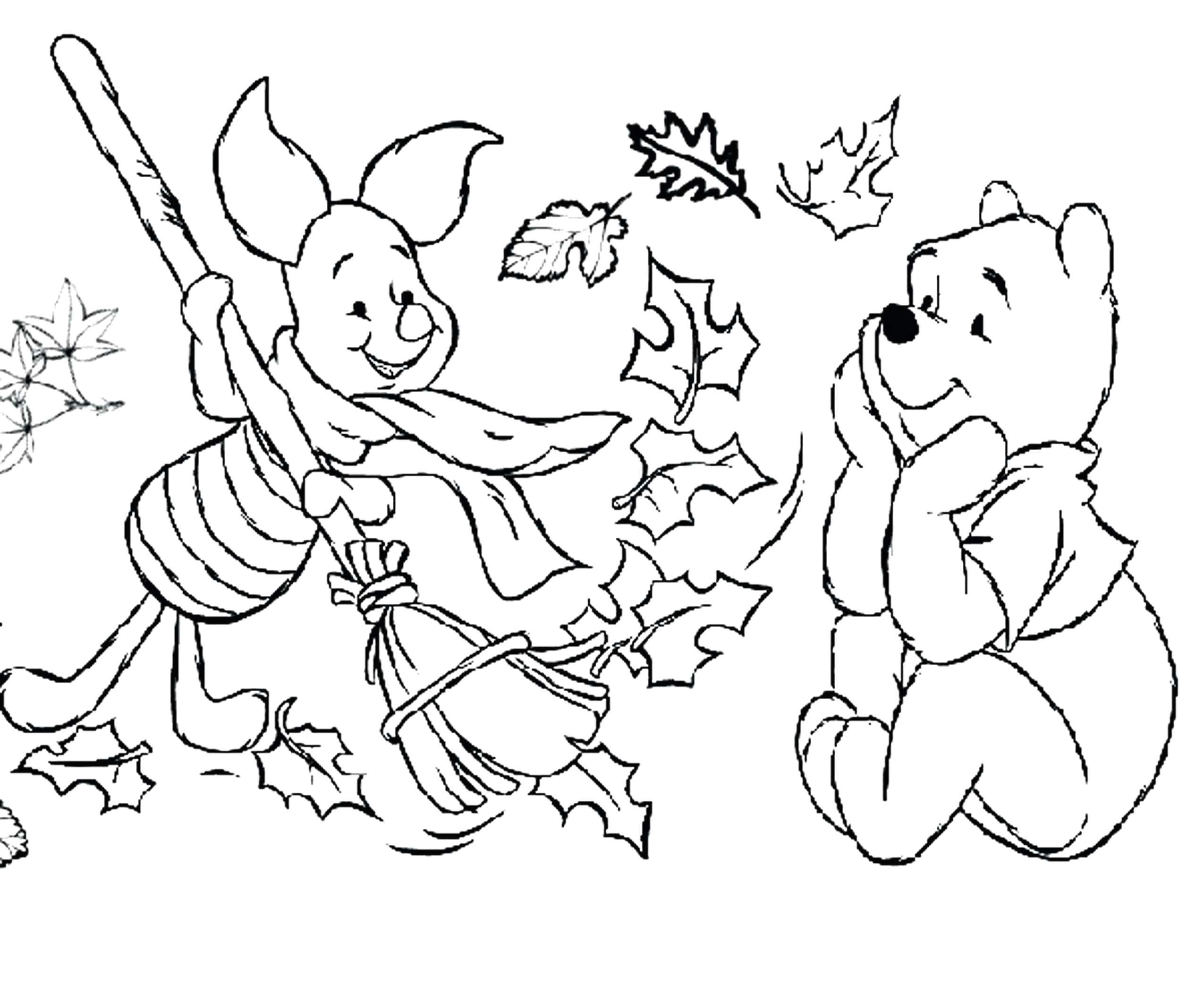 dog crafts for preschool new 47 christmas coloring pages pdf free of dog crafts for preschool