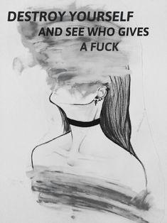 thinspo tumblr sad girl drawing body drawing depression drawing sad drawings